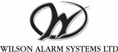 Wilson Alarm Systems Ltd